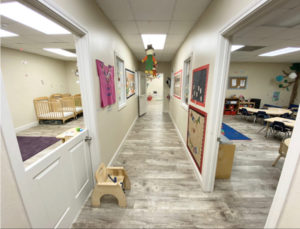 daycare daycares childcare preschool baby infant toddler 77062 houston