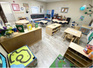 best daycare webster clear lake tx
